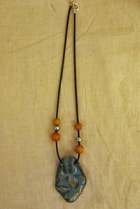 smnecklace3w